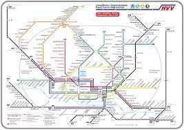 Mta Info Subway Map by Subway Map Hamburg Germany Subway Maps Pinterest Subway