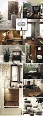best 25 spa inspired bathroom ideas on pinterest home spa decor zen style japanese bathroom design ideas