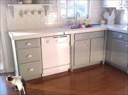 do you like your beadboard backsplash ideas wainscoting kitchen