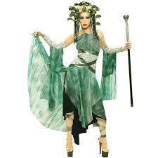 greek goddess costume spirit halloween the best scary halloween costumes costumes scariest halloween