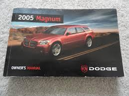 100 2005 dodge magnum 2005 dodge magnum r t bullet