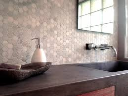Floors And Decor Locations by Decorations Floor And Decor Boynton Floor And Decor Coupon