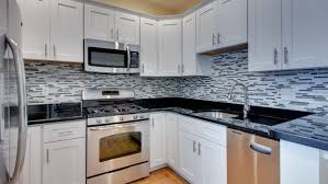 Maple Shaker Style Kitchen Cabinets Schrock Cabinets Chicago Cabinets City Is Schrock Cabinetry Parthner