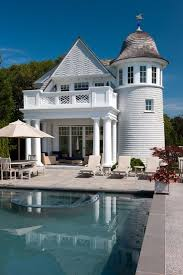 Pool Guest House 134 Best P O O L Images On Pinterest Architecture Pool Houses