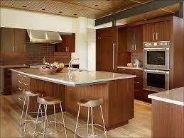kitchen ultra modern kitchen stools ikea kitchen cabinets sale