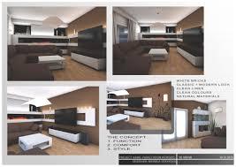 Classic Modern Living Room Beautiful Design Living Room Online Photos Home Design Ideas