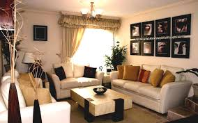 how to decorate new home on a budget glamorous white and bedroom decorating ideas also ways to make