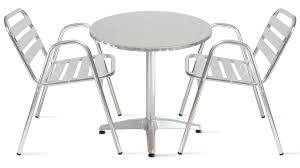 Table Ronde De Jardin Ikea by Emejing Petite Table De Jardin Orange Gallery Amazing House