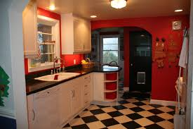 50s kitchens modern home design and decor kitchen after bath by