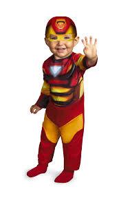 infant dinosaur halloween costume iron man baby costumes pinterest baby costumes costumes and