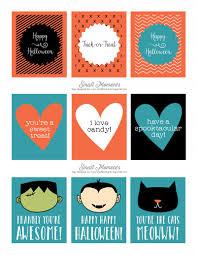 Halloween Free Printable Invitations Halloween Free Printable Tags See Vanessa Craft