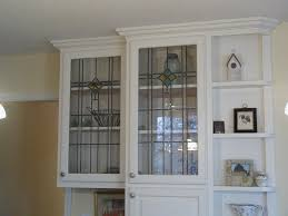 Pictures Of Kitchen Cabinet Doors Cabinets U0026 Drawer Tall White Glass Kitchen Cabinet Doors Bveled