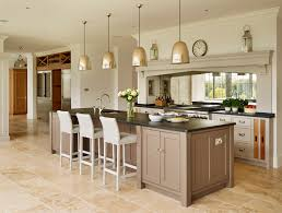 House Designs Kitchen by Shown Together Idea Kitchen 5 Incredible Ideas Idea Kitchen