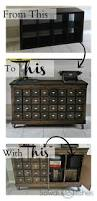 283 best ikea love images on pinterest ikea hacks live and home