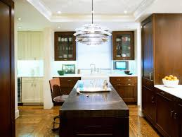 Modern European Kitchen Cabinets European Kitchen Cabinets Pictures Options Tips U0026 Ideas Hgtv