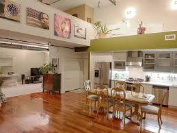 Stadium Lofts Anaheim Floor Plans by Urban Life Style 2400 Sf 3 Story Artist L Vrbo