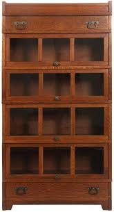 Free Wooden Bookcase Plans by Bookcase Mission Style Bookcase Plans Free Bookcase Mission