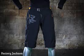 best thermal cycling jacket waterproof mtb shorts grouptest factory jackson factory jackson
