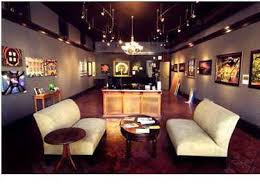 Black Ceiling Basement by Stained Concrete Floors Black Ceiling Gray Walls Places And