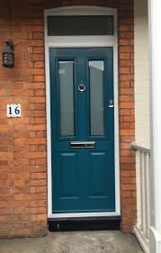 catflap in glass door 66 best front doors images on pinterest front doors palermo and