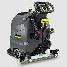 harga jual karcher bd 50 50 cs bp walk behind scrubber driers