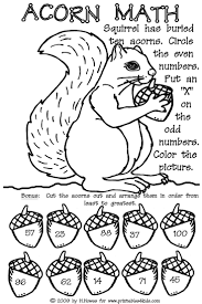 thanksgiving worksheets second grade thanksgiving coloring pages and word searches coloring page