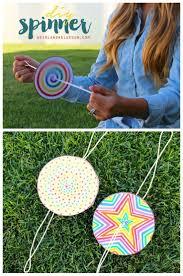 best 25 church crafts ideas on pinterest kids church crafts