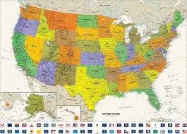 Blank State Map Of Usa by Raised Relief Maps 3d Topographic Map United States Series United