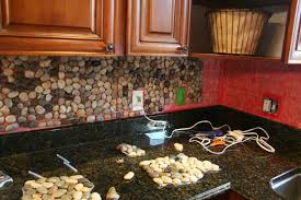 Kitchen Backsplash Mural Stone by Kitchen Kitchen Astounding Backsplash Mural Stone Tile Ideas