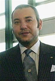 الملك محمد السادس يعلن عن الشروع في إصلاحات دستورية عميقة Images?q=tbn:ANd9GcS62WrFY9AQ7YLse7mYOHxpe5kEorvXlifpo7fbbXDJSnCJQdB6fQ