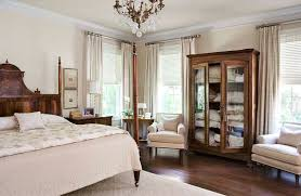 ShockingWhiteBedroomArmoireDecoratingIdeasGalleryinDining - Dining room armoire