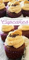 926 best cupcakes and cakes images on pinterest cupcake ideas