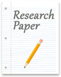 research paper websites FAMU Online
