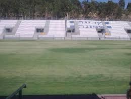 Kiryat Shmona Municipal Stadium
