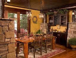 home design outside room ideas log cabin interior with regard to 79 wonderful log cabin interior design home