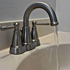furniture u0026 accessories design of bathroom faucets reviews delta
