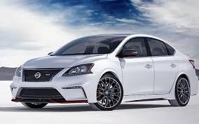 Nissan Altima Nismo - 2015 nissan sentra nismo concept and price latescar