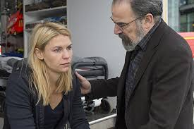 Homeland Finale Recap  Love     s Easy Tears    Vulture Vulture