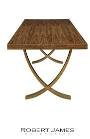 35 best furniture desk dining tables images on pinterest