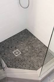 best 25 shower floor ideas on pinterest master shower master