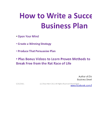 Professional Business Plan Writing Services Uk Bplans Business Planning Resources And Free Business Plan