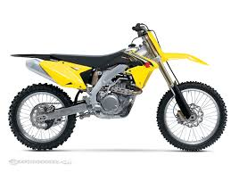motocross bikes for sale cheap 2016 suzuki rm z450 suzuki pinterest motorcycle news racing