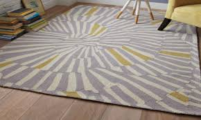 Pottery Barn Bosworth Rug by Area Rugs Pottery Barn Outlet Roselawnlutheran