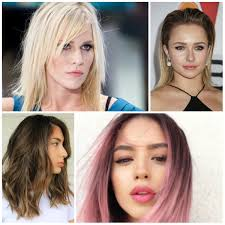 medium hairstyles hairstyles 2017 new haircuts and hair colors