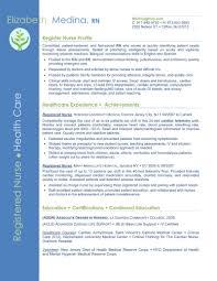 graduate student curriculum vitae sample   Appeal Letters Sample happytom co