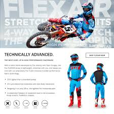 black friday motocross gear motocross gear u0026 clothing fox racing mx