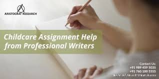 Hyderabad Research Paper Writing Editing Plagiarism Correction Master Thesis Ignment Services