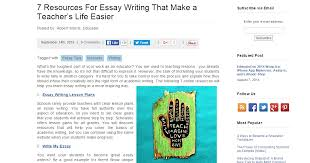 Category     Write My Essay   JC Power   Audio Shop Essay help introduction