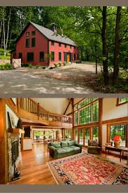 Home Designs Pictures Best 25 Barn House Plans Ideas On Pinterest Pole Barn House