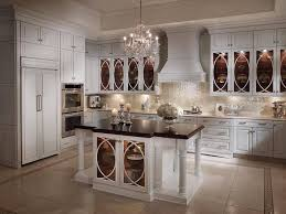 clean kitchen ideas with white cabinets u2014 home ideas collection